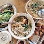 Restaurant Teow Chew Meng