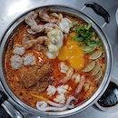 #amayzing_bangkok #burpple #amayzingEats🇹🇭