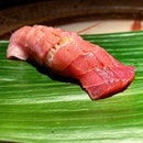 Sushi Hibiki