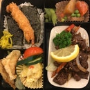 Tamako Meal