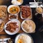 Sinpopo Restaurant (Joo Chiat)