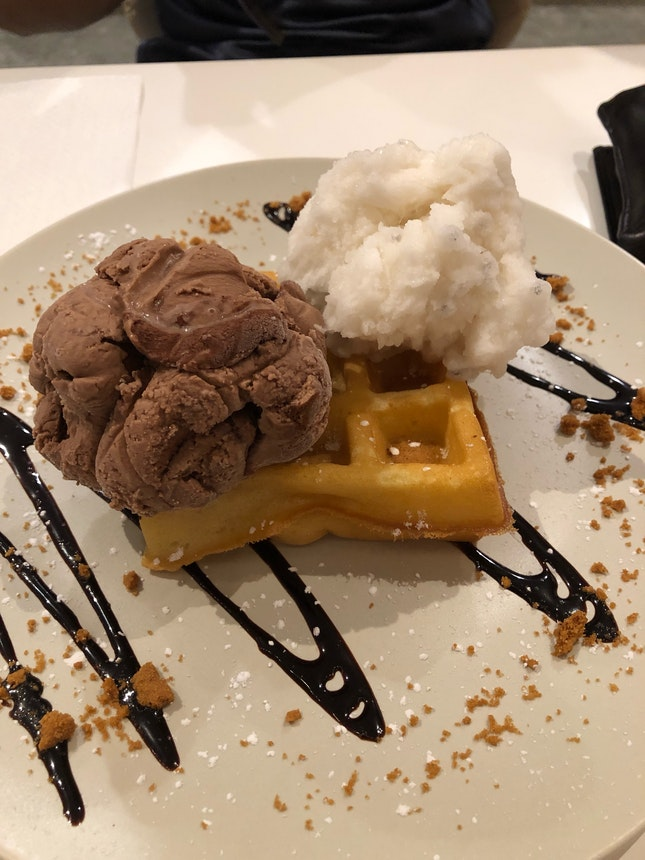 Dessert 🍧🍨🍰🍦🍫🍭