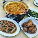 #curryfishhead #越吃越饿 #burpplesg #burpple #foodhunt