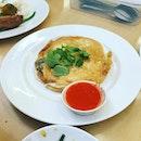 #foodhunt #burpple #burpplesg #越吃越饿 #curryfishhead