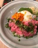 Hokkaido Izakaya (Japan Food Town)