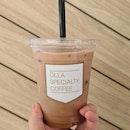 iced mocha ($6.50)