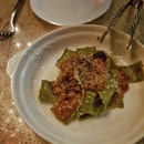Bolognese (Tasting Portion)