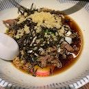Halal Japanese Food In CBD