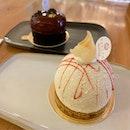 Preetz Cakes