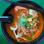 Thai Seng Fish Soup