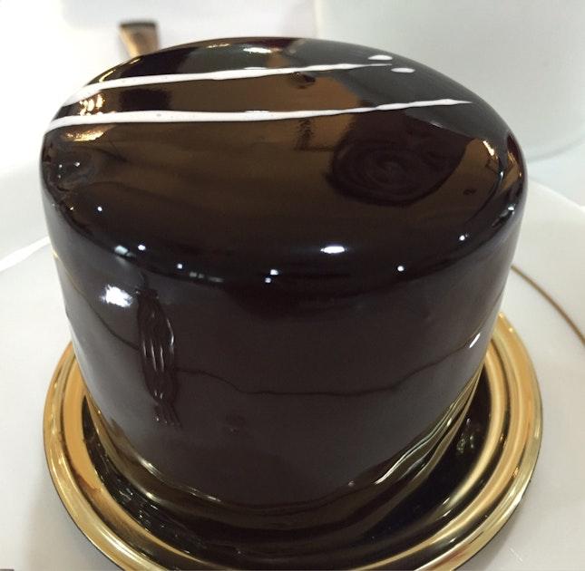 Boufe Cake ($8.50)