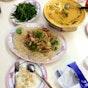 Aroma Seafood Restaurant
