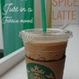 Starbucks (SIM)