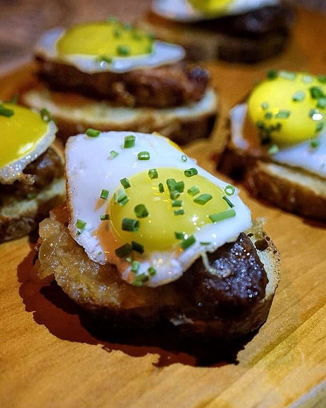 Tapas Club is the birth of Spain's sophisticated offering authentic flavours from the Iberian Peninsula.
