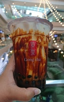 Gong Cha (Westgate)