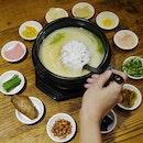 Shi Miao Dao Yunnan Rice Noodles