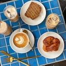 @maxi.coffeebar is back in CBD
