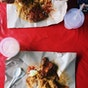Farni's Nasi Kukus Ayam Rempah D'sara Heights