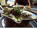 Khunthai Authentic Thai Restaurant (Kepong)