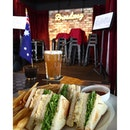 The Melb