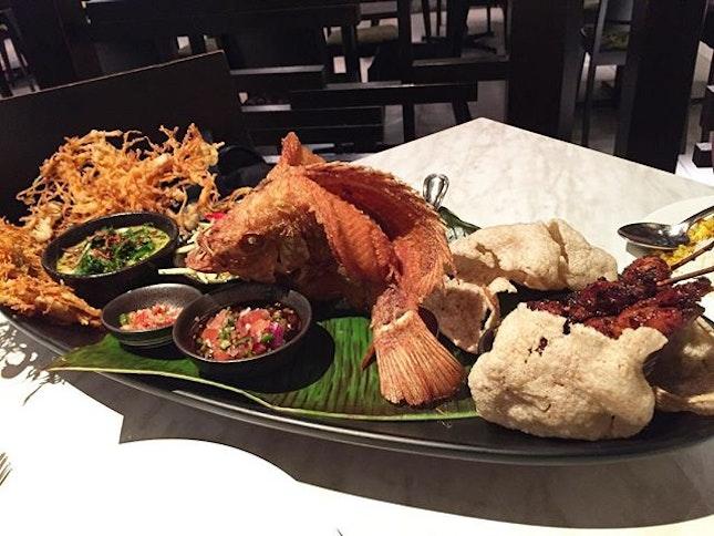 Dancing fish set @ RM89.90 @dancingfish.my , Bangsar Shopping Centre.