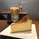 That Latte Place