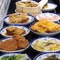 Woo Ricebox (Raffles Place)