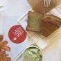 Tiann's Bakery + Takeaway