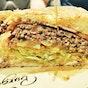 Burger307삼송점