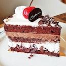 Bakerzin (myVillage)
