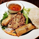 Paper Rice Vietnamese Kitchen