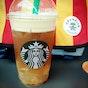 Starbucks (Changi Airport Terminal 1)