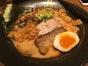 Menya Sanji 麺家三士