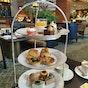 Tea Lounge (Regent Singapore)