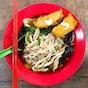 Ah Liang Ipoh Hor Fun (Amoy Street Food Centre)