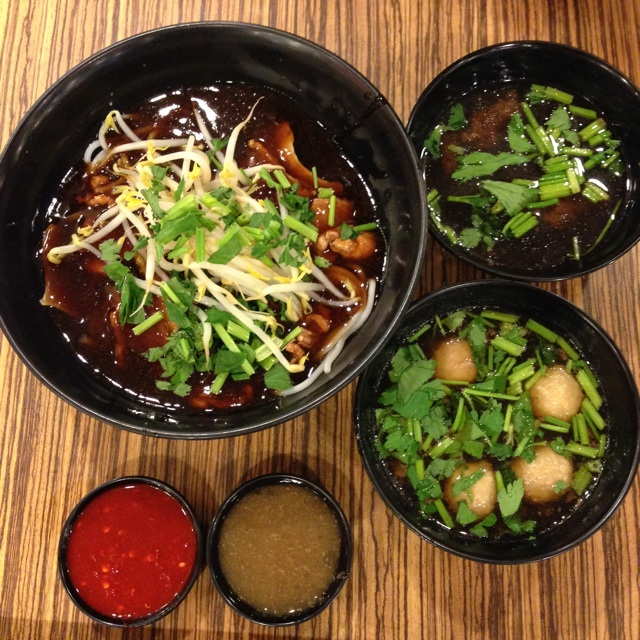 Bishan food by ryan ng burpple bishan food forumfinder Choice Image