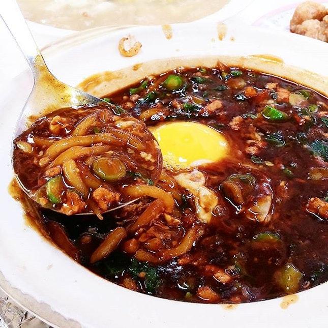 Toa Payoh Food