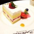 My Fav Cake