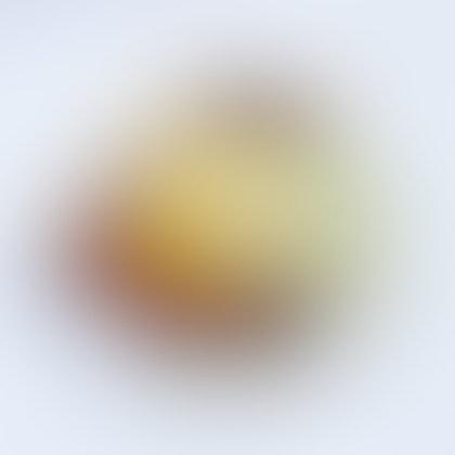 💚 [GRABFOOD] CRAVE ~ Nasi Lemak With Chicken Wing (S$5.90) 💚  Crave CRAVE?