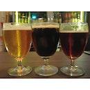 Craft Beer Tuesdays