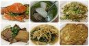 Mu Liang Zai Liang Kee Restaurant