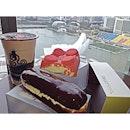 #sweetspot #dessert #cake #singapore #mbs