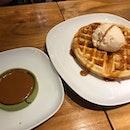 Desserts 1-1