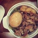 Formosa 台灣風味館 (Setapak)