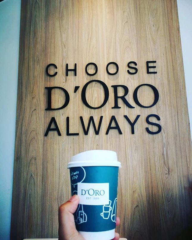 Coffee, Travel, Coffee.