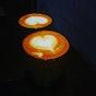 Artisan Coffee Bar (Bangsar Village II)