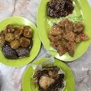 Leong Ya Kitchen 梁雅 (USJ Taipan)
