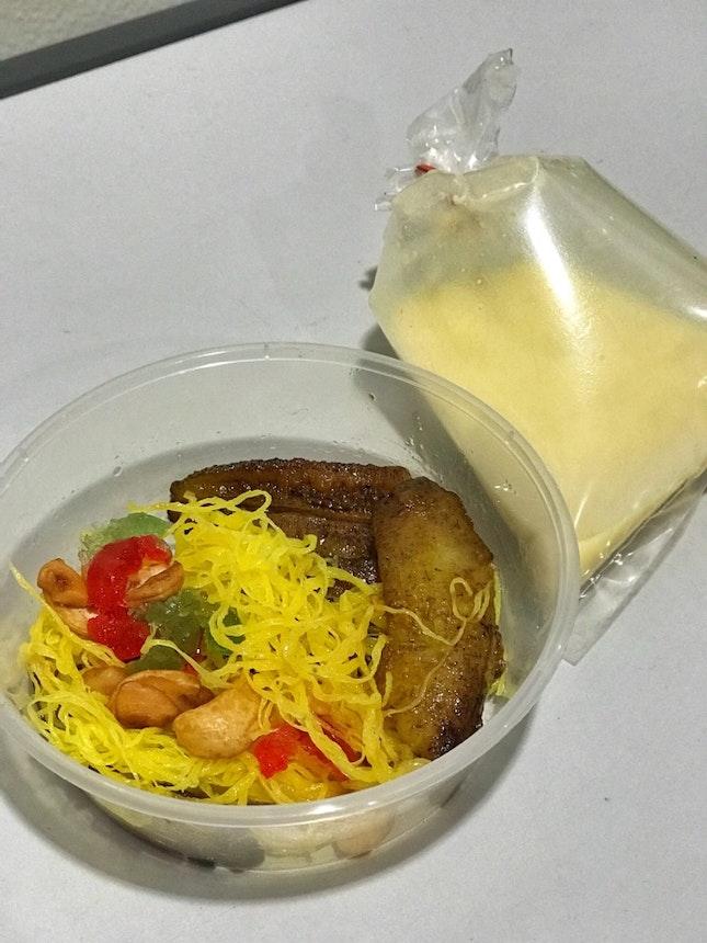Terengganu Eats