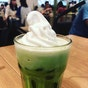 Nana's Green Tea (Plaza Singapura)