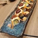 勲 Isao Restaurant (Sukhumvit 31)